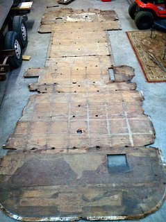 Click image for larger version  Name:07 old floor.jpg Views:31 Size:123.2 KB ID:321560
