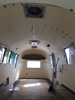 Click image for larger version  Name:180904 01 ceiling in place.jpg Views:39 Size:193.2 KB ID:321566