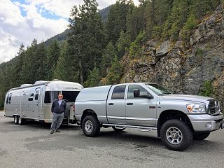 Click image for larger version  Name:Dodge & Airstream.jpeg Views:53 Size:626.6 KB ID:321592