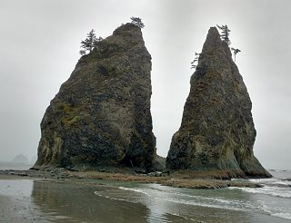 Click image for larger version  Name:Rilto beach (Medium).jpg Views:92 Size:166.8 KB ID:321917