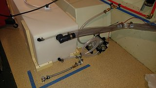 Click image for larger version  Name:Fresh Water Tank Drain & Strainer Added.jpg Views:62 Size:434.5 KB ID:321932