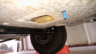 Click image for larger version  Name:Fresh Water Drain Exit.jpg Views:71 Size:491.5 KB ID:321933