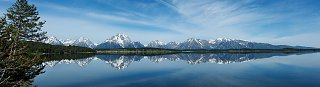 Click image for larger version  Name:tetons.jpg Views:65 Size:113.0 KB ID:322031