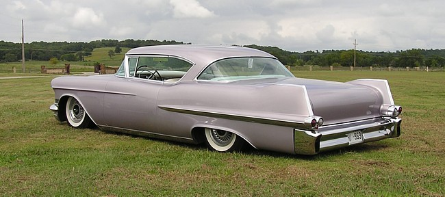 Click image for larger version  Name:57caddy2.jpg Views:53 Size:63.3 KB ID:32249