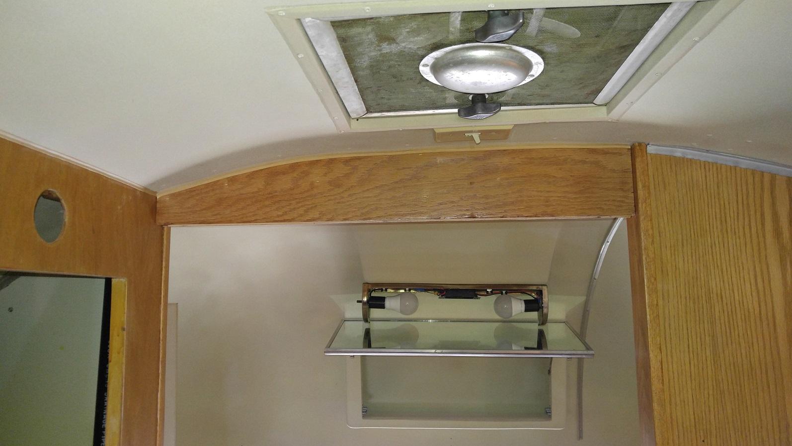 Click image for larger version  Name:Bath Door Header - Bedroom Side.jpg Views:35 Size:361.3 KB ID:322559