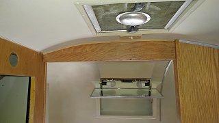 Click image for larger version  Name:Bath Door Header - Bedroom Side.jpg Views:58 Size:361.3 KB ID:322559