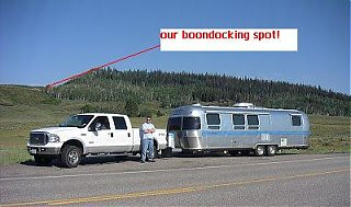 Click image for larger version  Name:boondocking spot.JPG Views:167 Size:21.1 KB ID:32261