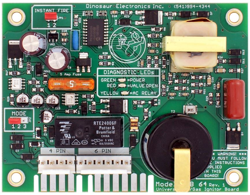 Click image for larger version  Name:dinosaur uib64 water heater board.JPG Views:18 Size:136.8 KB ID:322730