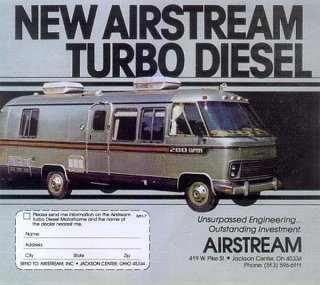 Click image for larger version  Name:turbodiesel-s.jpg Views:434 Size:56.8 KB ID:323