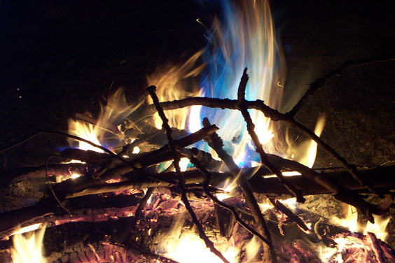 Click image for larger version  Name:Campfire.jpg Views:62 Size:131.9 KB ID:32315