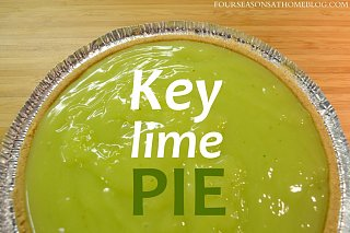 Click image for larger version  Name:Key-lime-pie-10A-1197x796.jpg Views:39 Size:174.5 KB ID:323407