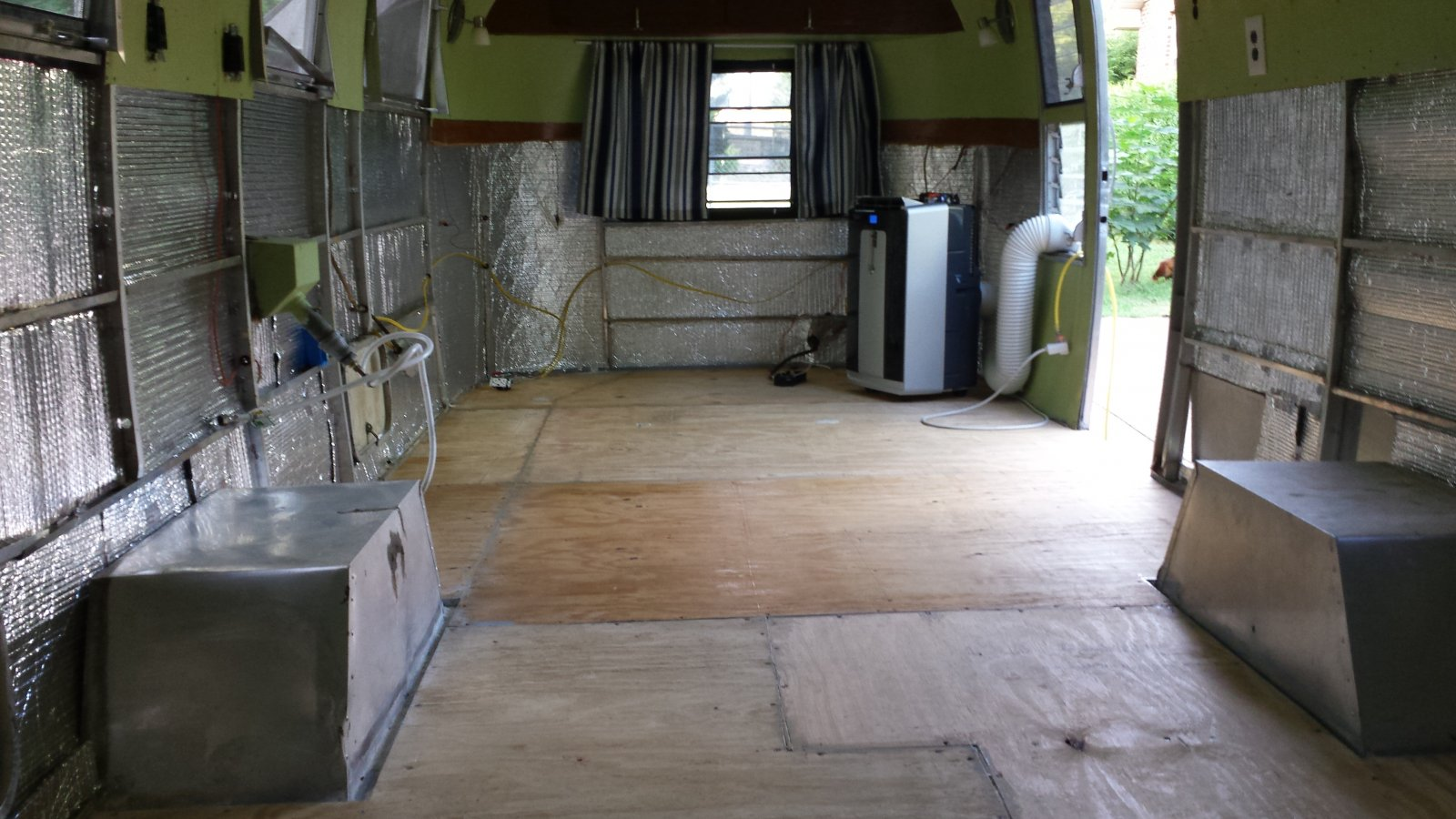 Click image for larger version  Name:New Subfloor1.jpg Views:62 Size:230.5 KB ID:323526