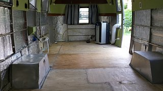 Click image for larger version  Name:New Subfloor1.jpg Views:63 Size:230.5 KB ID:323526