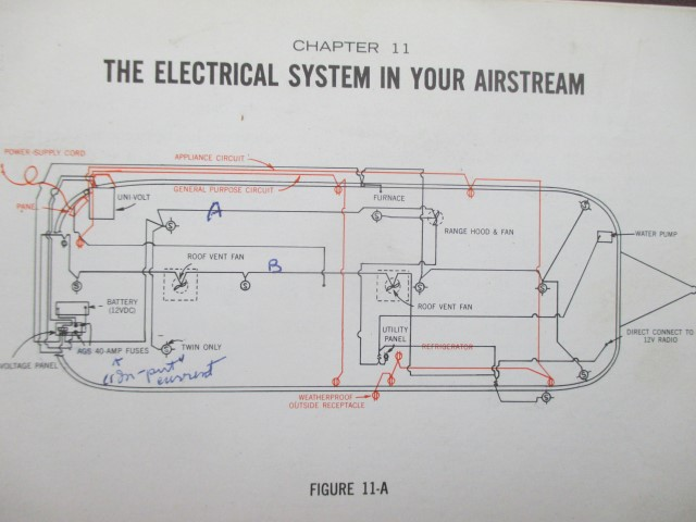 Click image for larger version  Name:1404 Trailer Wiring Diagram (Small).jpg Views:18 Size:63.9 KB ID:323625