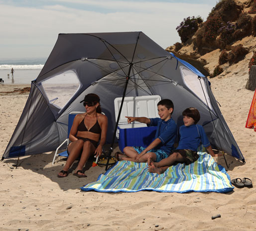 Click image for larger version  Name:sportbrella-s1.jpg Views:16 Size:65.5 KB ID:323789