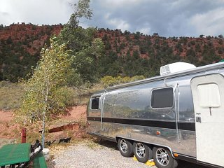 Click image for larger version  Name:1809 Carbondale Camp-800x600.JPG Views:64 Size:146.7 KB ID:323847