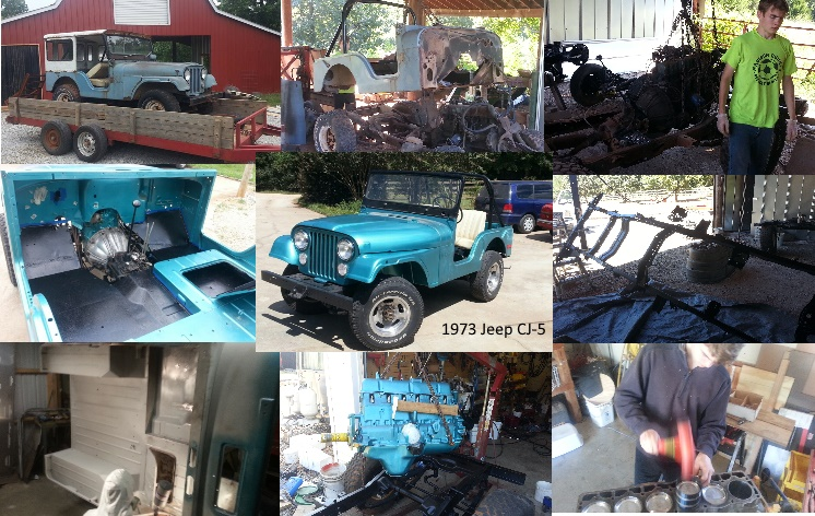 Click image for larger version  Name:1973CJ-5.jpg Views:42 Size:211.7 KB ID:324291