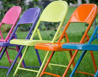 Click image for larger version  Name:colorful-chairs1.jpg Views:24 Size:52.1 KB ID:324621