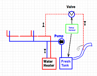 Click image for larger version  Name:freeze valve.PNG Views:51 Size:90.5 KB ID:324630