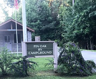 Click image for larger version  Name:Pin Oak RV Campgrouns.jpg Views:112 Size:419.2 KB ID:324845