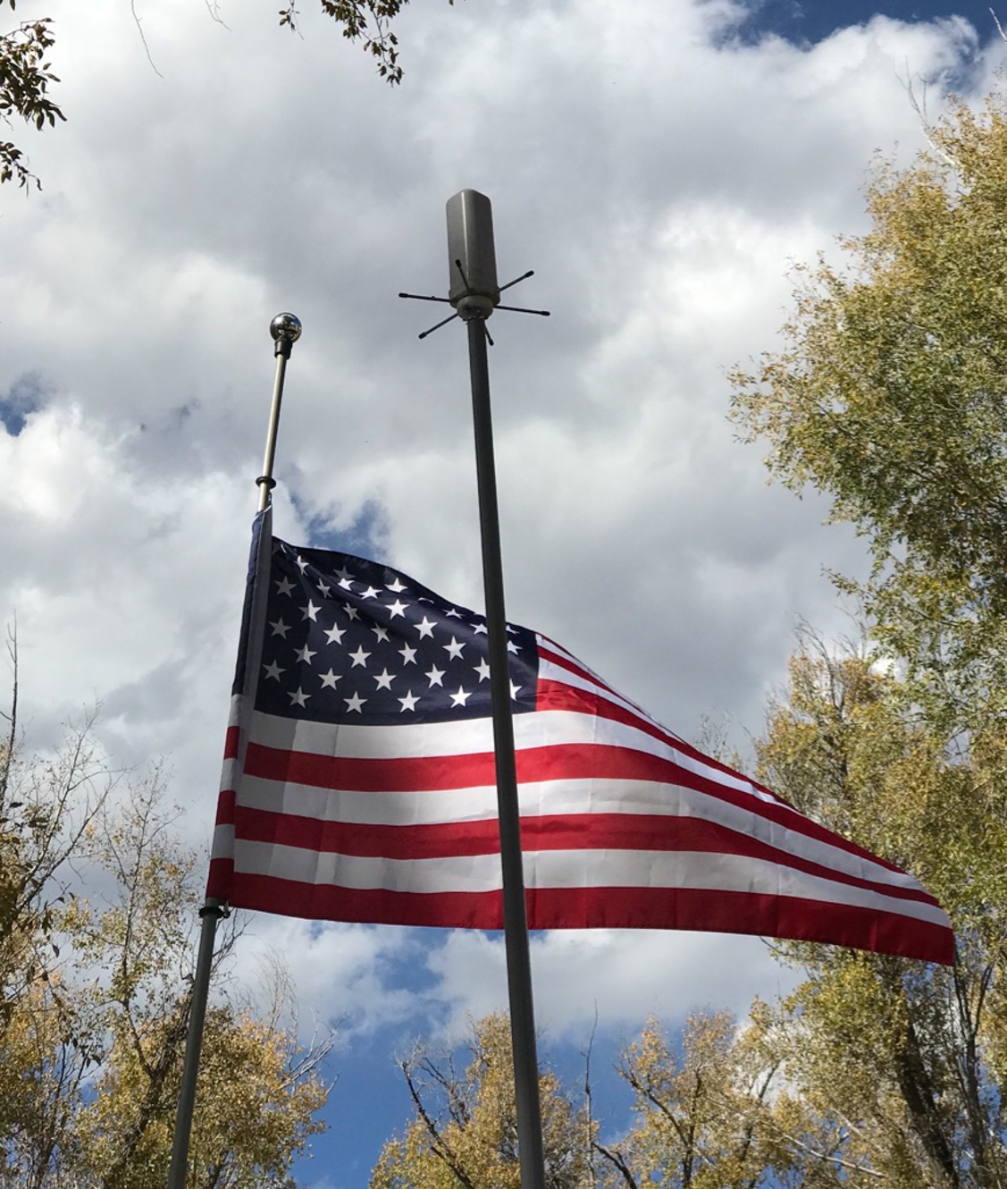 Click image for larger version  Name:Flag & Antenna.jpg Views:14 Size:916.5 KB ID:324969