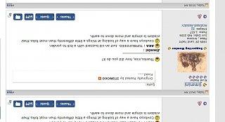 Click image for larger version  Name:screenshot.JPG Views:47 Size:109.9 KB ID:325505