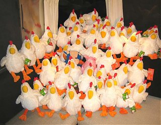 Click image for larger version  Name:peeps for life.jpg Views:75 Size:80.0 KB ID:32582