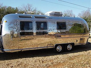 Click image for larger version  Name:bigshinything's '76 Caravanner 24'.jpg Views:206 Size:53.5 KB ID:32594