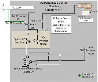 Click image for larger version  Name:AC_Wiring.jpg Views:77 Size:170.2 KB ID:326253
