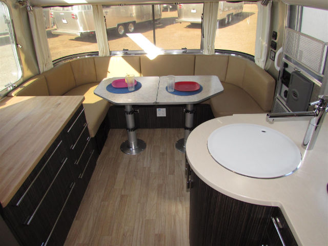 Click image for larger version  Name:AS NW kitchen lounge.jpg Views:71 Size:57.1 KB ID:326726