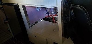 Click image for larger version  Name:Cabinet void.jpg Views:53 Size:114.8 KB ID:326788