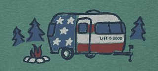 Click image for larger version  Name:LIG Airstream American Flag.jpg Views:84 Size:57.1 KB ID:326980