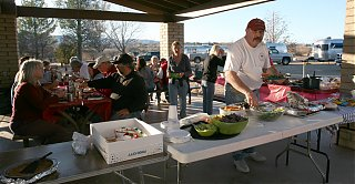 Click image for larger version  Name:IMG_1107 pot luck richard-s.jpg Views:73 Size:160.5 KB ID:32699