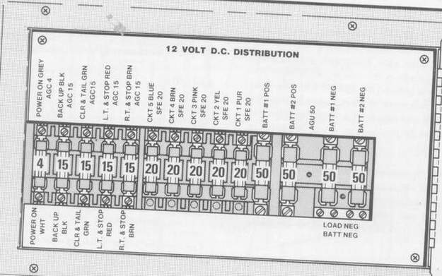 Click image for larger version  Name:distribution panel 12 volt b.jpg Views:384 Size:38.9 KB ID:327