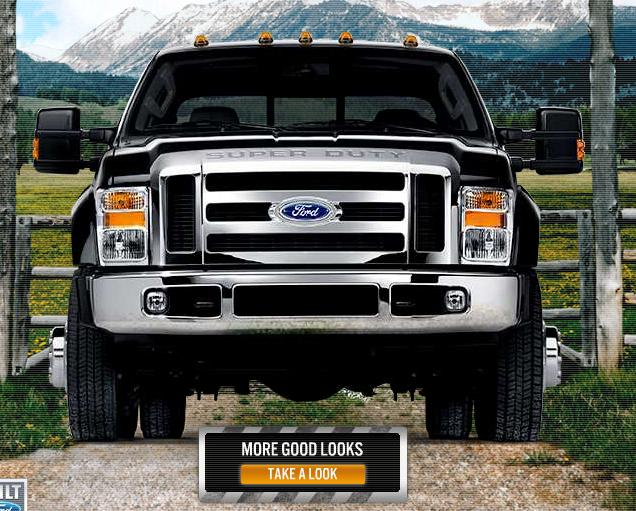 Click image for larger version  Name:2008 front.JPG Views:96 Size:78.4 KB ID:32724