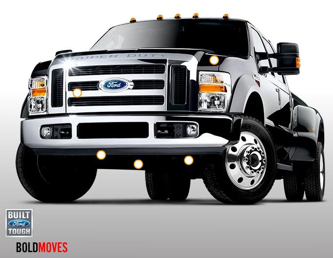 Click image for larger version  Name:2008 F450.JPG Views:107 Size:50.5 KB ID:32725
