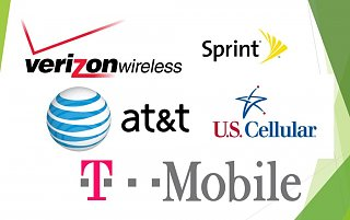 Click image for larger version  Name:all-cell-carriers-in-one.jpg Views:102 Size:52.1 KB ID:327320