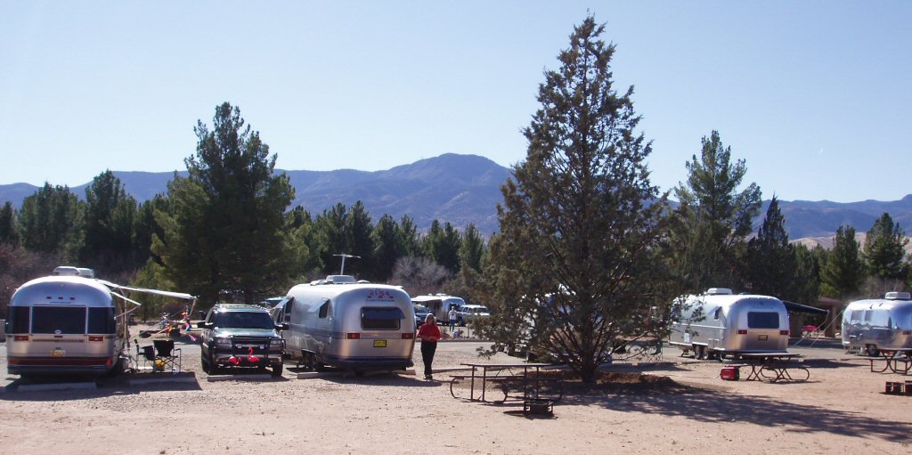 Click image for larger version  Name:cottonwood_group_site.jpg Views:67 Size:148.4 KB ID:32737