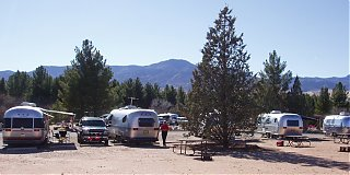 Click image for larger version  Name:cottonwood_group_site.jpg Views:78 Size:148.4 KB ID:32737