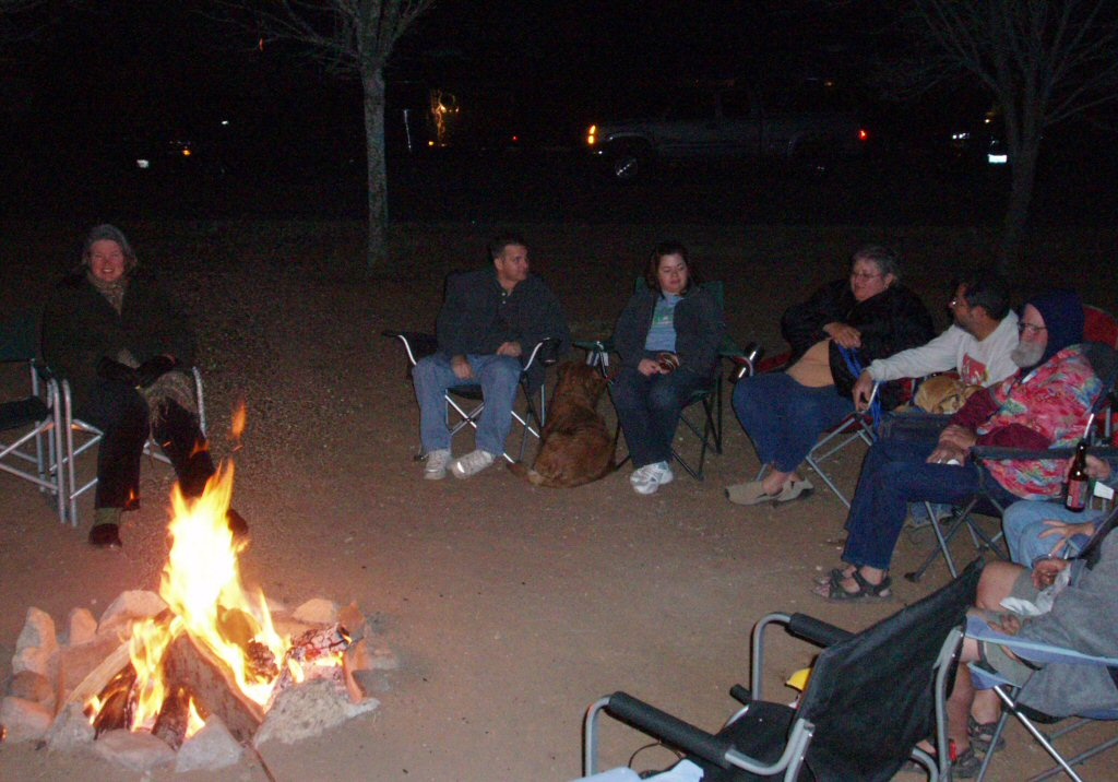 Click image for larger version  Name:campfire.jpg Views:71 Size:193.9 KB ID:32741