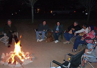 Click image for larger version  Name:campfire.jpg Views:80 Size:193.9 KB ID:32741