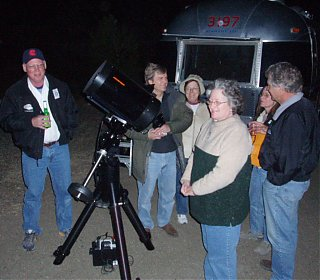 Click image for larger version  Name:star_gazing.jpg Views:95 Size:231.4 KB ID:32742