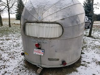 Click image for larger version  Name:airstream rear 2.jpg Views:79 Size:418.1 KB ID:327477