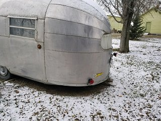 Click image for larger version  Name:airstream rear.jpg Views:84 Size:403.3 KB ID:327478