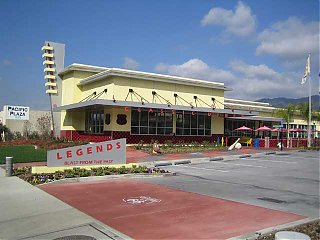 Click image for larger version  Name:legends route 66.jpg Views:83 Size:50.7 KB ID:32751
