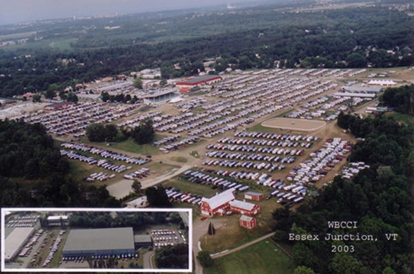 Click image for larger version  Name:aerial photo reduced.jpg Views:152 Size:63.7 KB ID:3276