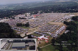 Click image for larger version  Name:aerial photo reduced.jpg Views:168 Size:63.7 KB ID:3276