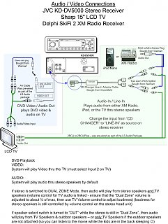 Click image for larger version  Name:JVC p1.jpg Views:169 Size:340.2 KB ID:32778