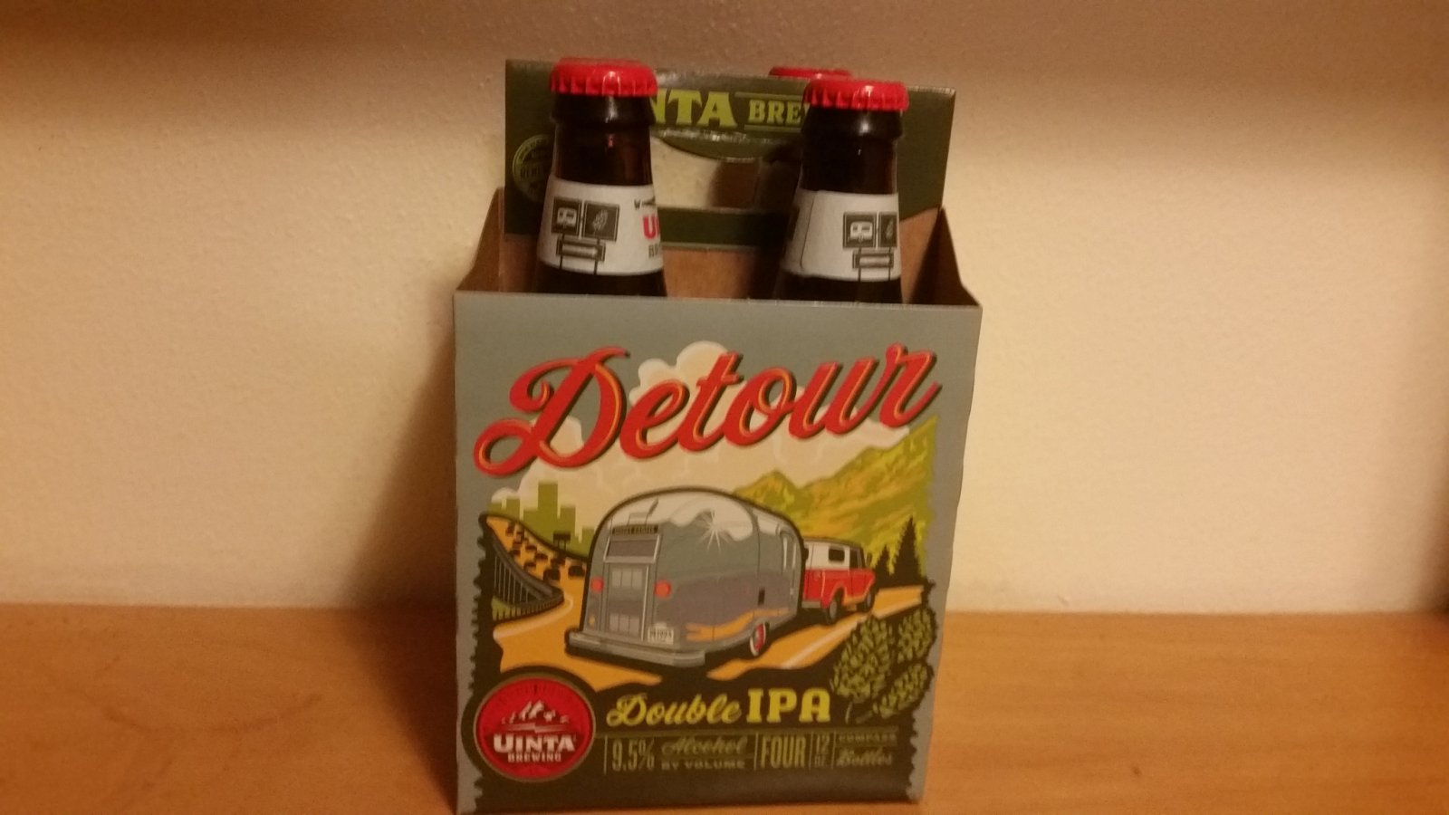 Click image for larger version  Name:Detour - Airstream Beer.jpg Views:26 Size:141.3 KB ID:327793