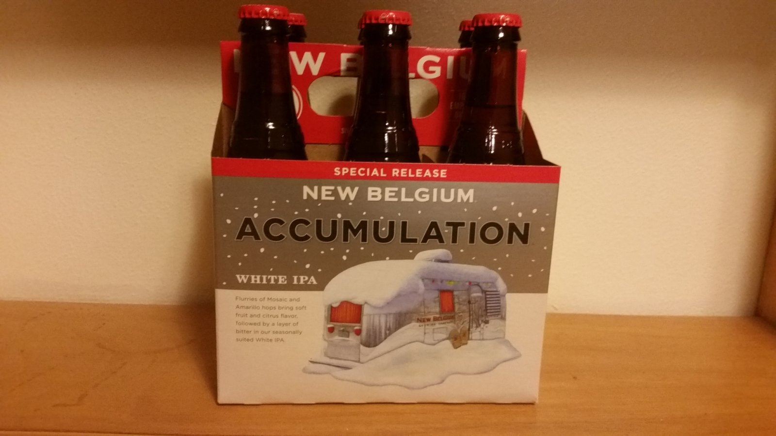 Click image for larger version  Name:New Belgium Accumulation - Airstream Beer.jpg Views:28 Size:146.7 KB ID:327794